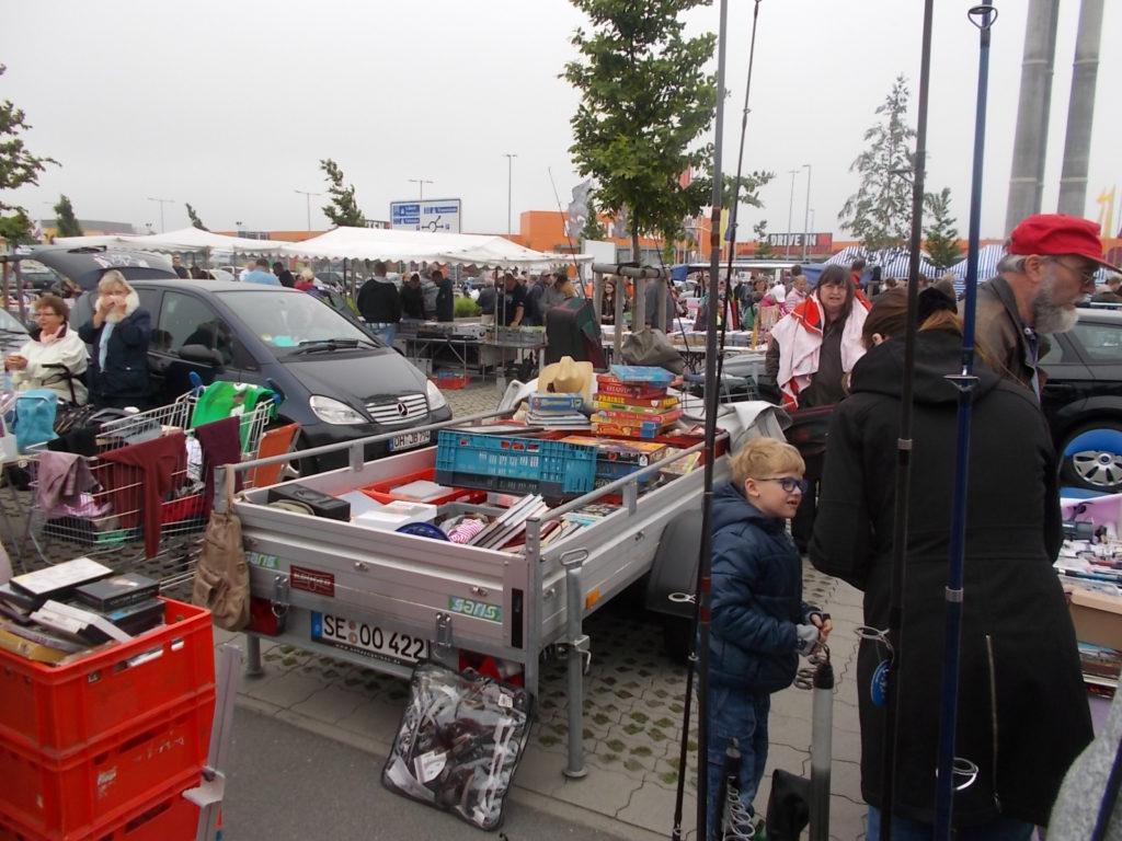 flohmarkt_12