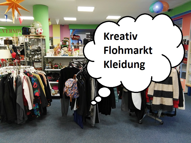 kreativ flohmarkt in augsburg gut erhaltenes f r kinder erwachsene. Black Bedroom Furniture Sets. Home Design Ideas